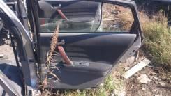 Обшивка двери. Nissan Teana, PJ31, J31, TNJ31