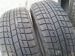Bridgestone Blizzak Revo1. Зимние, без шипов, 20%, 2 шт