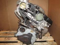 Двигатель в сборе. Hyundai Sonata, Y-3, Y3 Двигатель G4CN