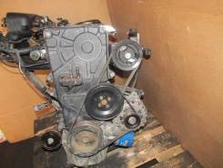 Двигатель в сборе. Hyundai Elantra, XD Двигатель G4EC