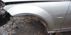 Крыло. Mercedes-Benz C-Class, W204