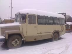 КАВЗ 3976. Продается Автобус, 25 мест