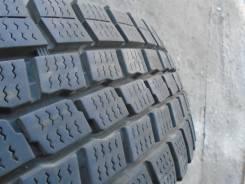 Dunlop SP LT 02. Всесезонные, 30%, 1 шт