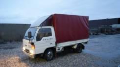 Mazda Titan. Мазда титан, 3 499 куб. см., 2 000 кг.