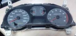 Спидометр. Toyota RAV4, SXA11G, SXA11W, SXA11
