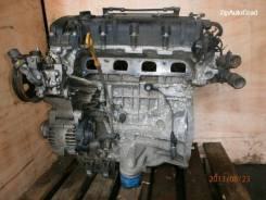 Двигатель в сборе. Kia Carens Kia Magentis Hyundai Sonata Hyundai NF Двигатели: G4KA, L4KA