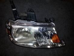 Фара. Honda Stepwgn, RF4, RF5, RF3, RF8, RF6, RF7