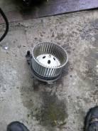 Мотор печки. Chery Fora