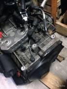 АКПП. Volkswagen Bora Volkswagen Jetta Volkswagen Golf Двигатели: APK, AZJ, AQY