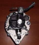 Генератор. Isuzu Trooper Isuzu Bighorn Opel Monterey Opel Campo Opel Frontera Двигатель 4JB1T