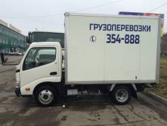 Toyota Toyoace. Продам грузовик, 4 000 куб. см., 2 000 кг.