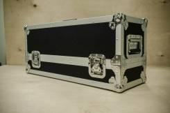 Кейс для гитарного усилителя
