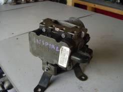 Блок abs. Honda Inspire, UA5 Двигатель J32A