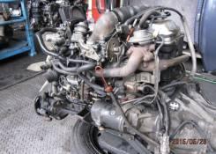 Продажа двигатель на Toyota Hiace LH100 2L-TE