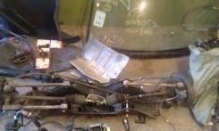 Привод, полуось. Subaru Forester, SG5 Двигатели: EJ20, EJ201, EJ202, EJ203, EJ204, EJ205, EJ20A, EJ20E, EJ20G, EJ20J