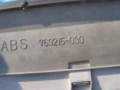 Панель приборов. Toyota Corolla, CE109 Двигатель 2C