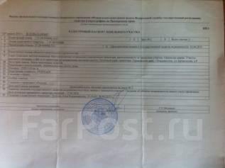 Продам земельный участок на артековской. 1 600 кв.м., собственность, от частного лица (собственник). Фото участка