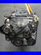 Двигатель. Mazda CX-7, ER, ER3P Двигатели: L3VE, L3VDT, L3