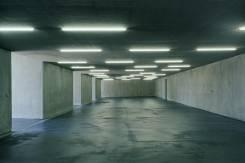 Сдам подземный гараж 20м. кв