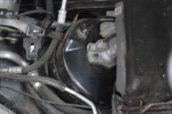Вакуумный усилитель тормозов. Mercedes-Benz C-Class, W204 Двигатель M271