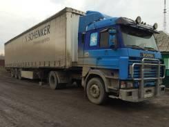 Scania. 143