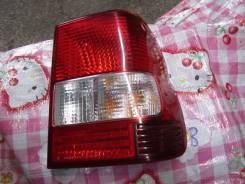 Стоп-сигнал. Mitsubishi Pajero iO, H67W, H77W, H76W, H66W, H61W, H62W, H72W, H71W Двигатели: 4G94, 4G93, GDI