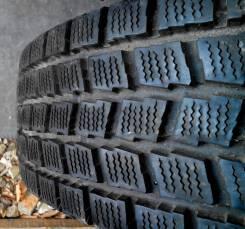 Toyo Observe Garit SV. Зимние, без шипов, 2006 год, износ: 5%, 4 шт