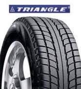 Triangle Group TR777, 185/65R15