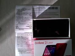 Asus ZenFone 5 a500kl. Б/у