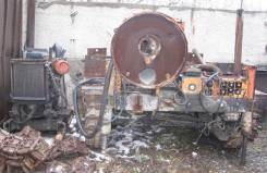 СБУ-100 ГА-50, 2011. Буровая установка, 3 000 куб. см.