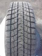 Bridgestone Turanza. Зимние, без шипов, износ: 10%, 4 шт