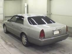 Стекло заднее. Toyota Crown Majesta, UZS155