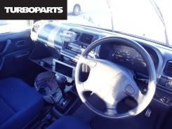 Подушка безопасности. Suzuki Jimny Sierra, JB43W Suzuki Jimny, JB33W, JB43W Двигатели: M13A, G13B