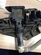 Мотор стеклоочистителя фар. Subaru Forester, SH