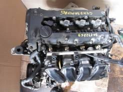 Двигатель для Hyundai NF (G4KD)
