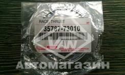 Шайба упорного подшипника автоматической коробки передач. Lexus RX450h, AGL10 Lexus RX270, AGL10 Lexus RX350, AGL10 Двигатель 1ARFE