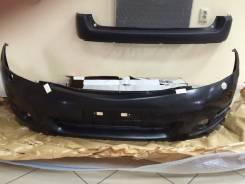 Бампер передний Nissan Teana c 2008 по 2013 новый оригинал