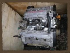 Двигатель для Hyundai Sonata (G6BA) - 2700cc