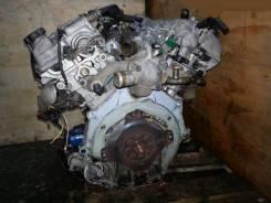 Двигатель для Hyundai Tiburon G6BA - 2700cc