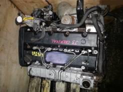 Двигатель Kia Carnival (Карнивал) J3 2.9cc мех. тнвд. Kia Bongo Kia Carnival Двигатель J3