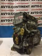 Двигатель. Toyota Isis, ANM10 Двигатель 1AZFSE. Под заказ