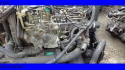 Двигатель в сборе. Nissan: Avenir, Wingroad, Sunny, Vanette, Bluebird, Pulsar, Largo, AD, Serena Двигатели: CD20T, CD20, CD20TI, CD20ETI
