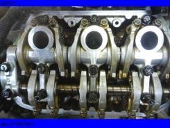 Двигатель в сборе. Honda: Life Dunk, Acty, Jump, Vamos, Acty Truck, Life, Z Двигатели: E07Z, E07ZT