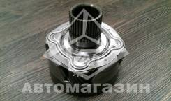 АКПП. Mitsubishi: L200, Pajero, Nativa, Montero, Montero Sport, Pajero Sport, Challenger Двигатели: 4D56, 4M41, 6B31, 6G72, 6G74, 6G75