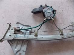 Стеклоподъемный механизм. Toyota Vista, SV40, SV41