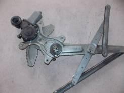 Стеклоподъемный механизм. Toyota Ipsum, ACM21, ACM26