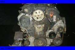 Двигатель. Honda Inspire, CC2, CC3, UA4, UA5, UA2, UA3, UA1, UC1, CP3 Honda Saber, UA1, UA3, UA2, UA5, UA4 Двигатели: J25A, G25A, G25A J25A