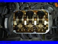 Двигатель в сборе. Mitsubishi: Lancer, eK-Sport, Toppo, eK-Wagon, eK Space, eK-Active, ek Custom, Colt, Colt Plus, eK-Series, Minica, Minica Toppo, Mi...