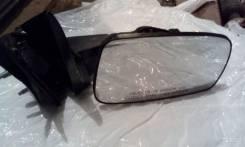 Зеркало заднего вида боковое. Toyota Camry, ACV40