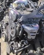 Двигатель   5E FE